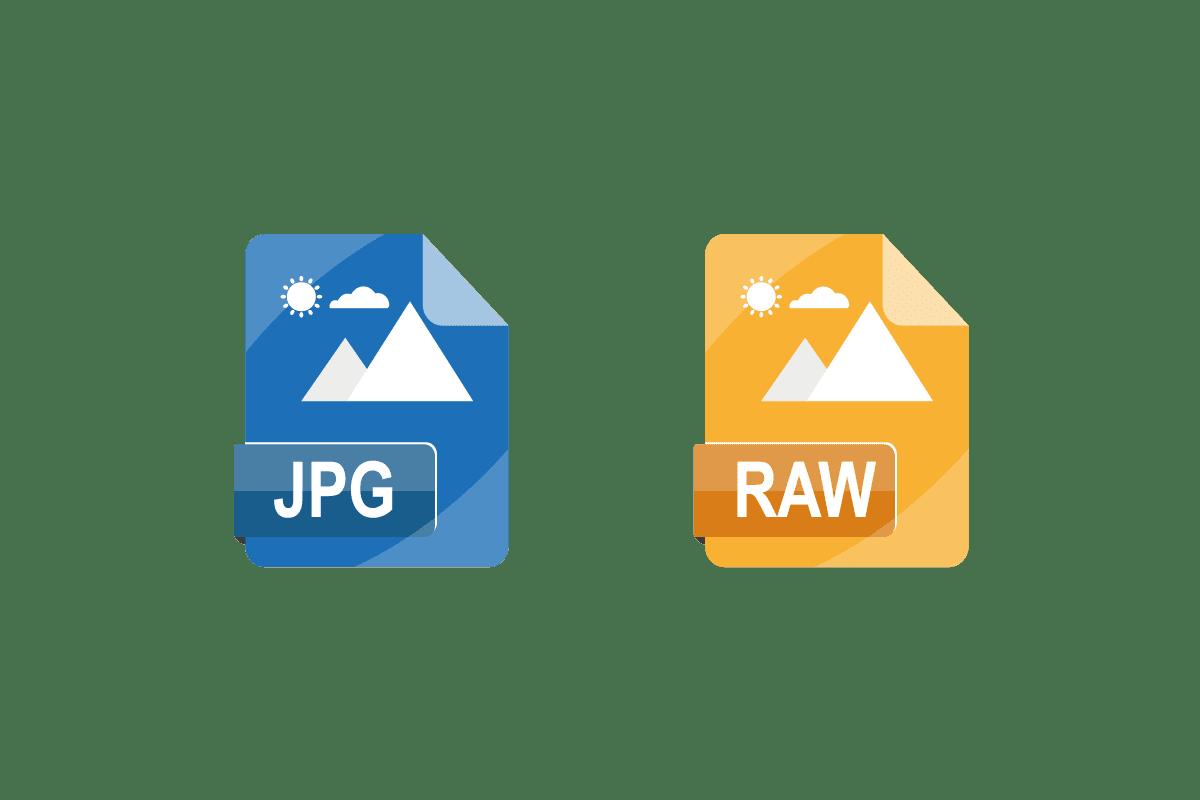 拍攝星流跡,使用JPEG已經卓卓有餘。